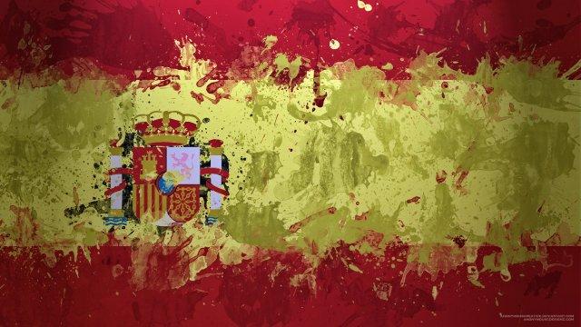España me la suda