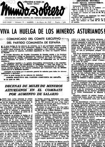 MundoObrero_196205