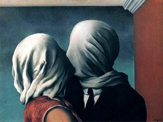 renc3a9-magritte