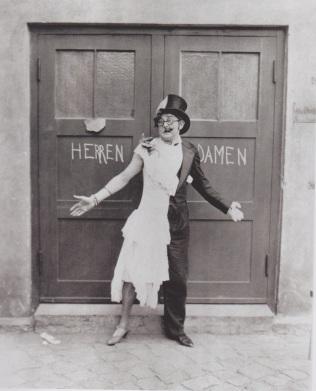 woman-1929